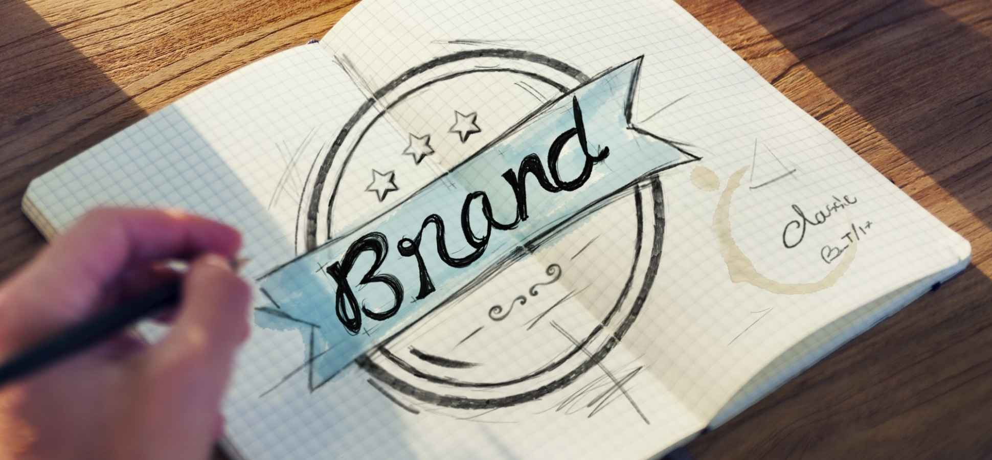 Why Your Brand Touches Everything You Do