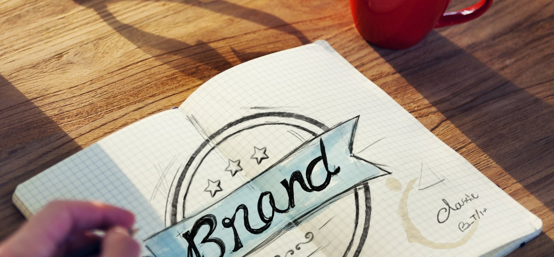 Want a Leading Brand? You Must Have These 6 Key Ingredients