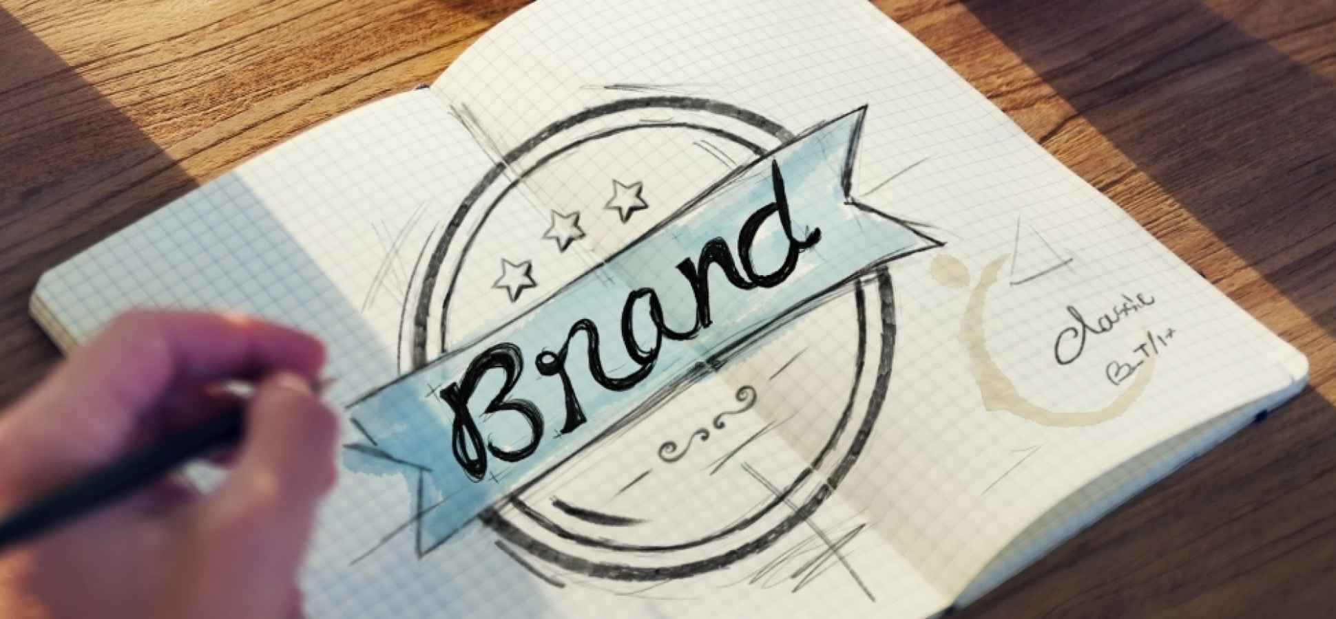 3 Tips for Turning a Company Into a Brand