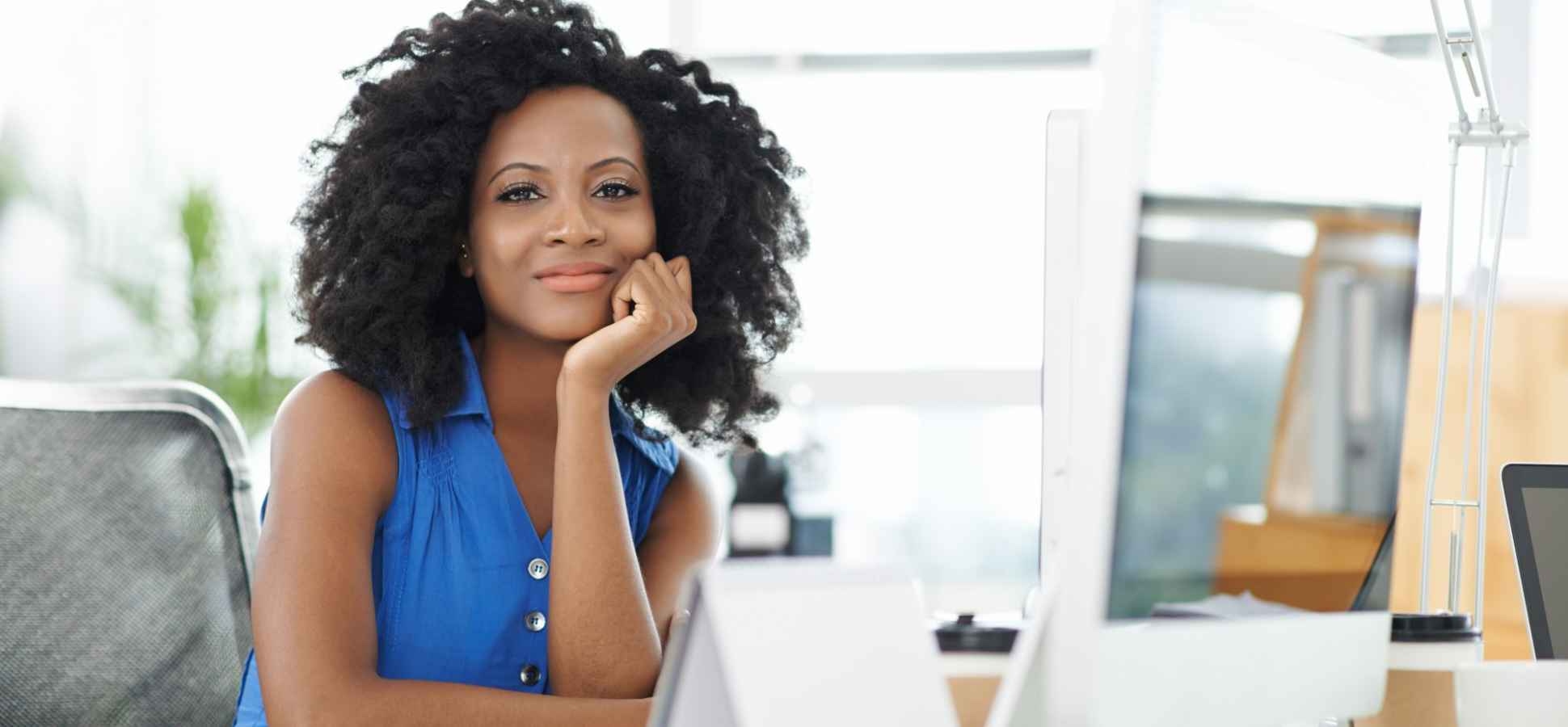 9 Qualities That Make Bosses Not Only Great, but Unforgettable