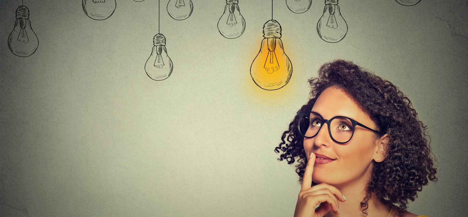 4 Surprising Things That Are More Important Than a High IQ Score