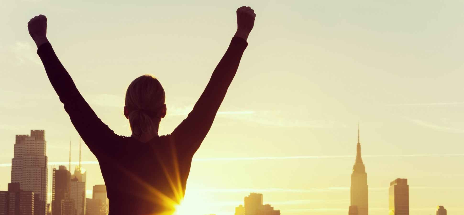 10 Habits That the Most Successful People Practice Constantly