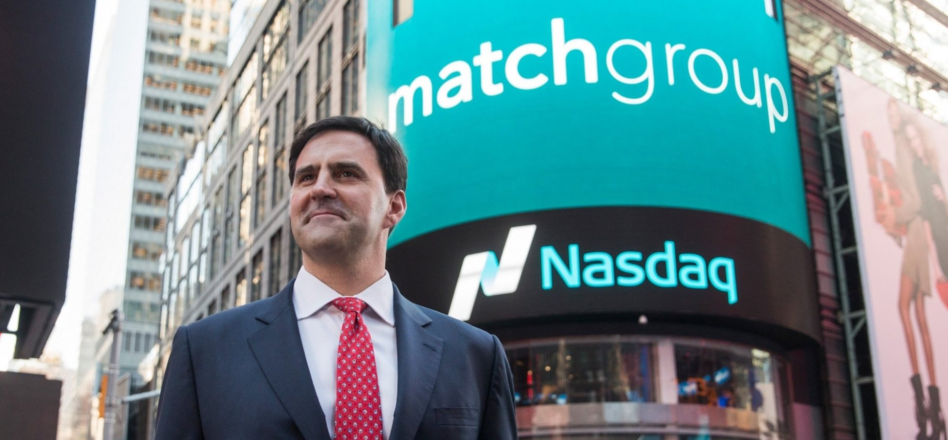 FTC Lawsuit Says Match.com Lured Subscribers With Fake Love Messages