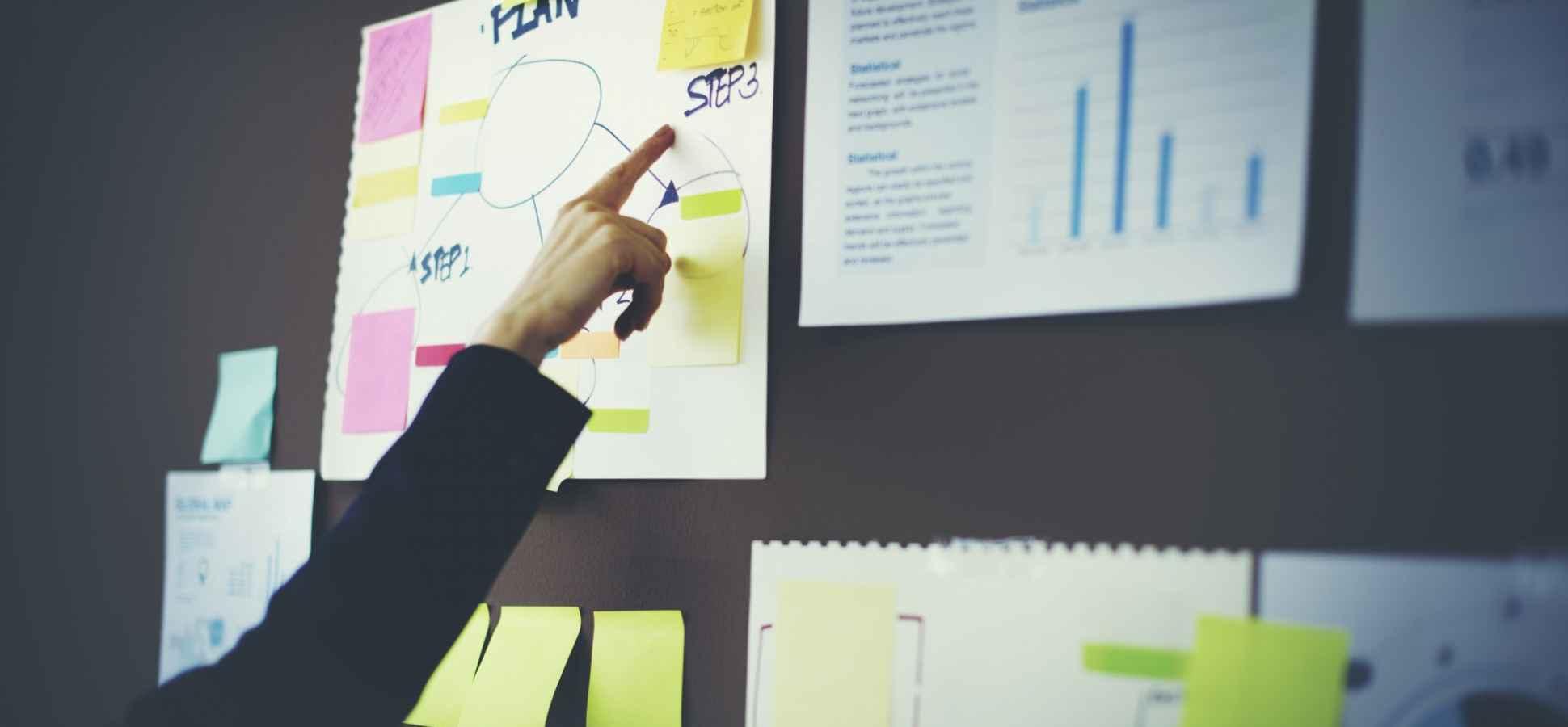 Influencer Marketing Programs: 3 Mistakes Brands Should Avoid