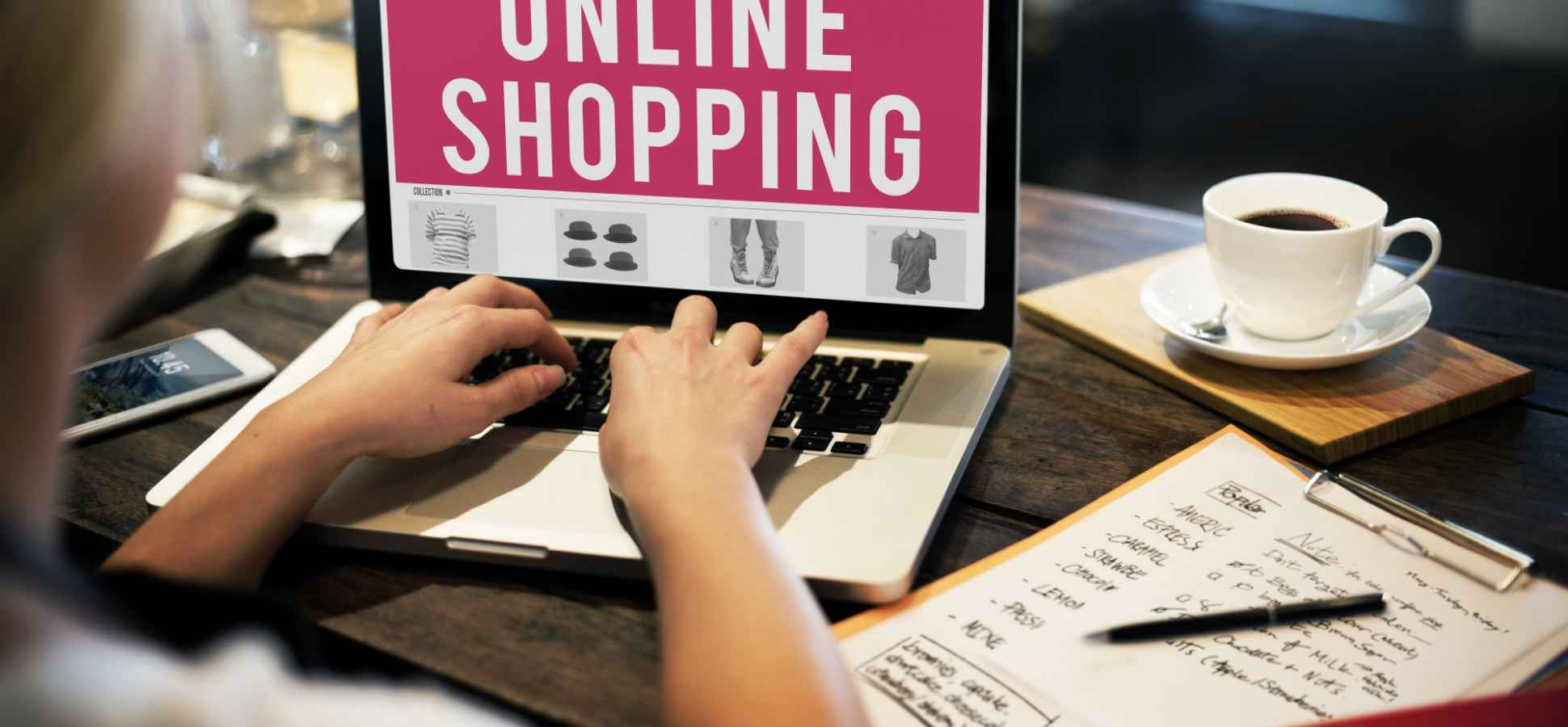 Have An Online Store? Use This 1 Simple Psychological Trick To Sell More