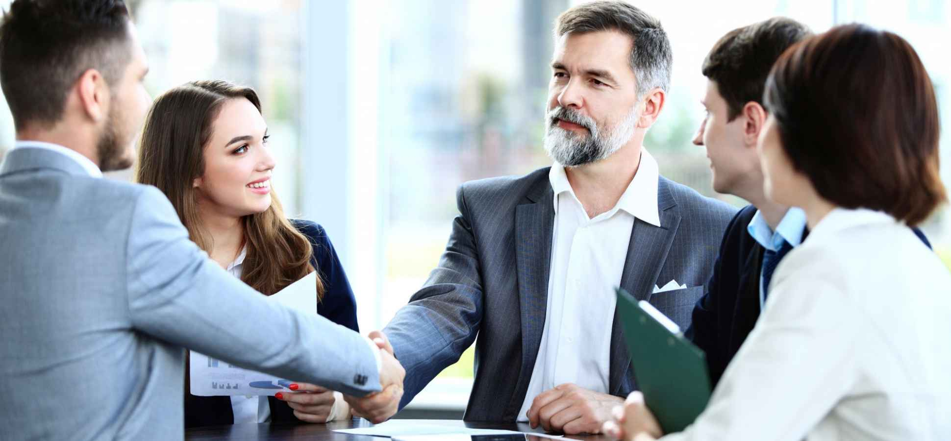 If Your Startup Fails, Make Sure Your Long-Term Investor Relationships Succeed