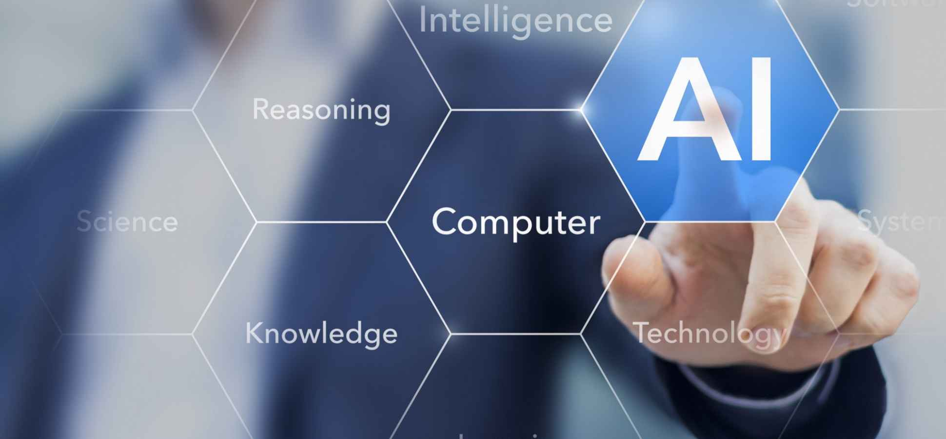 5 Growing Artificial Intelligence Startups You Need to Know About