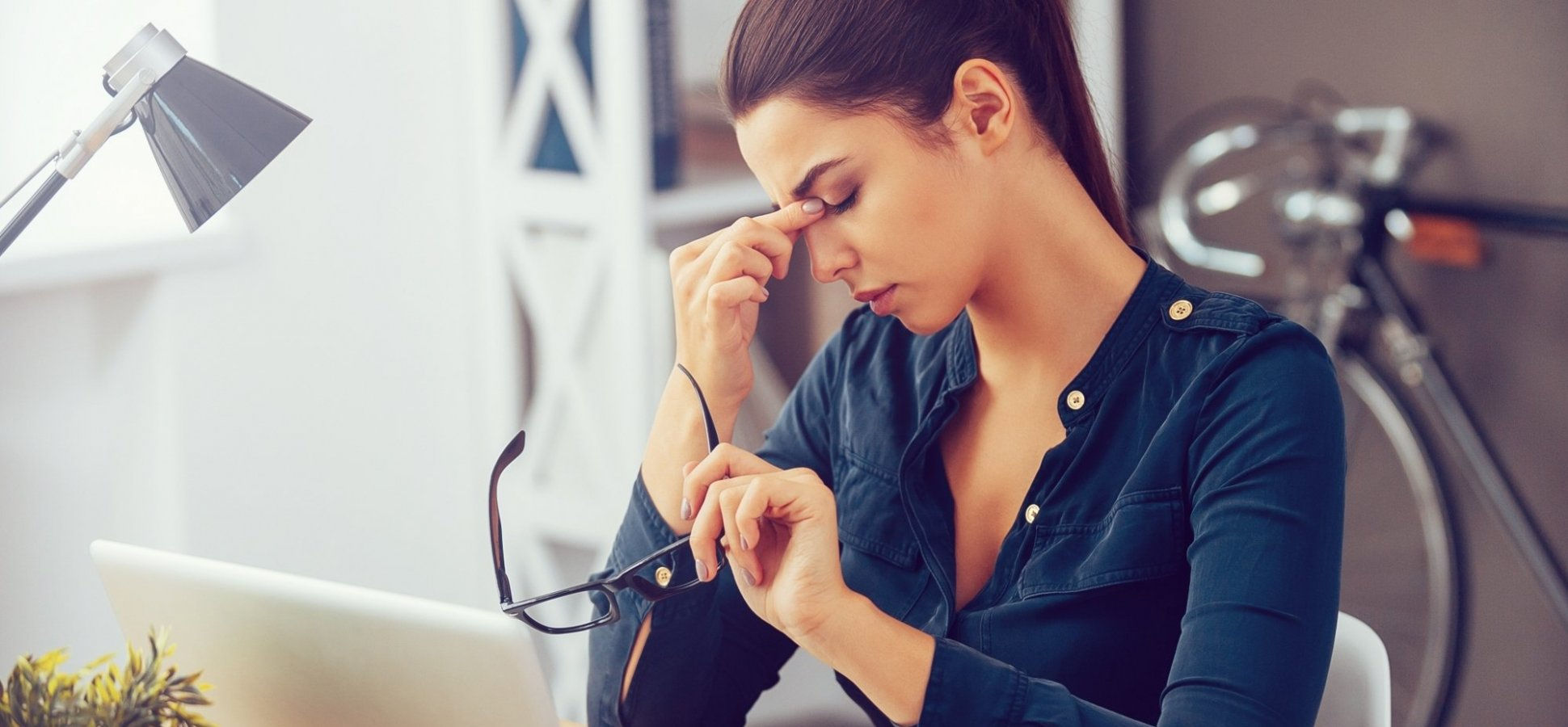 Burned Out? This 1 Habit Will Ensure You Never Burn Out Again