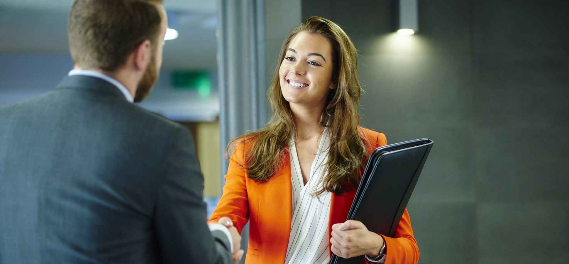 3 Ways to Establish Rapport Instantly