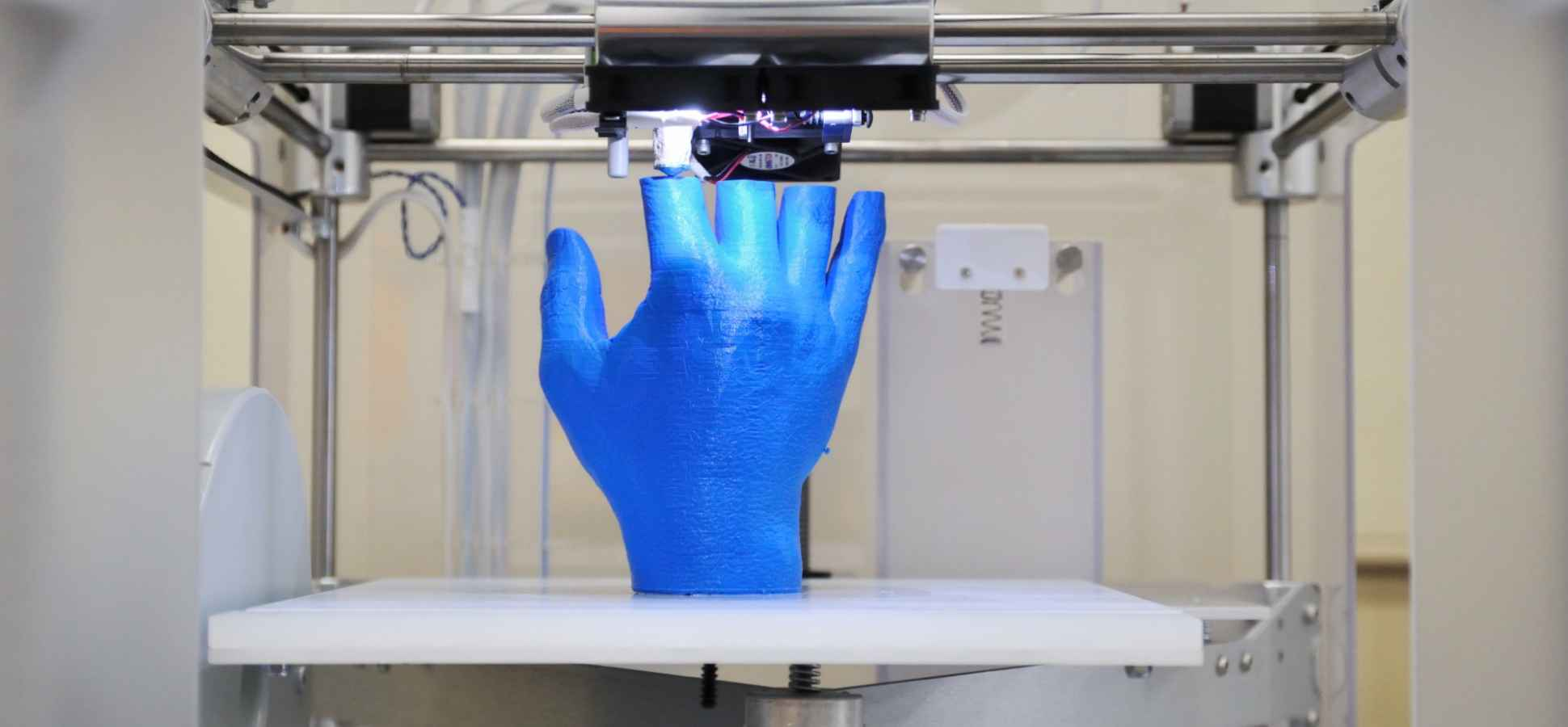 4-D Printing Is Everything 3-D Printing Wished It Could Be -- Here's Why