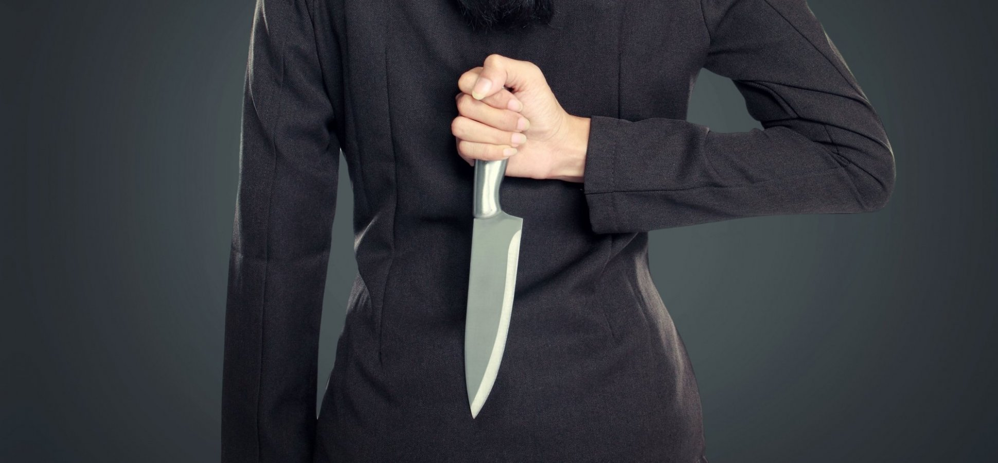 5 Tactics Passive Aggressive People Use to Get Under Your Skin (and How You Can Fight Back) | Inc.com