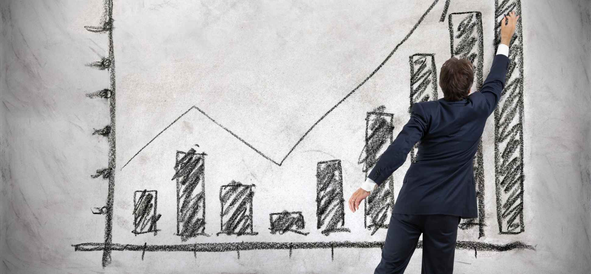 3 Steps One Entrepreneur Took to 10x Her Startup Growth