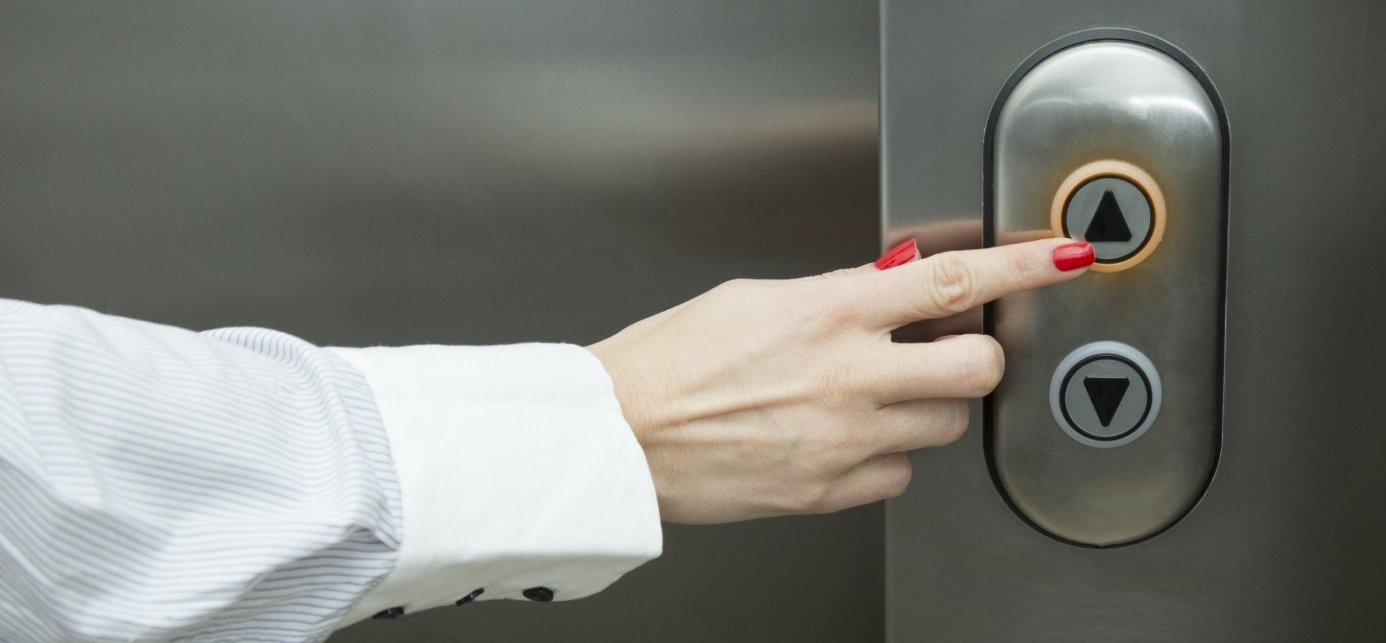 You Definitely Need an Elevator Pitch. Here's a Simple Way to Create One