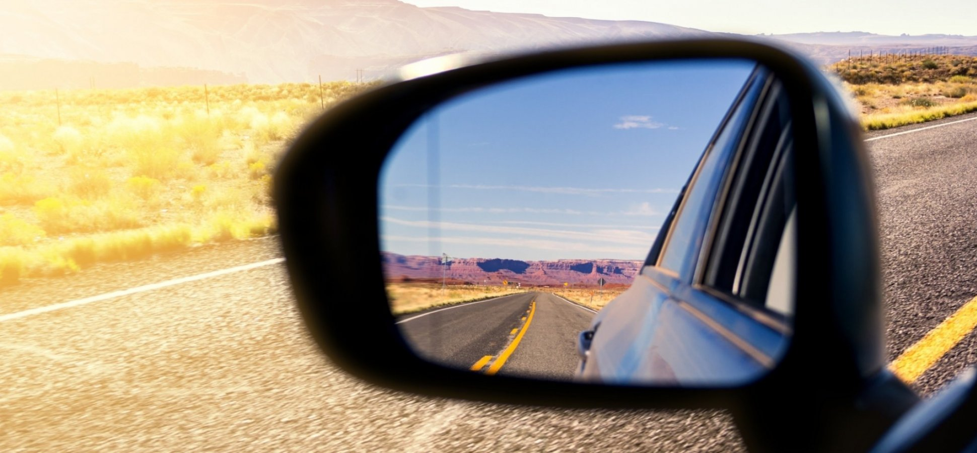 Want to Keep Your Career on Track? Avoid These 7 Common Leadership Blind Spots