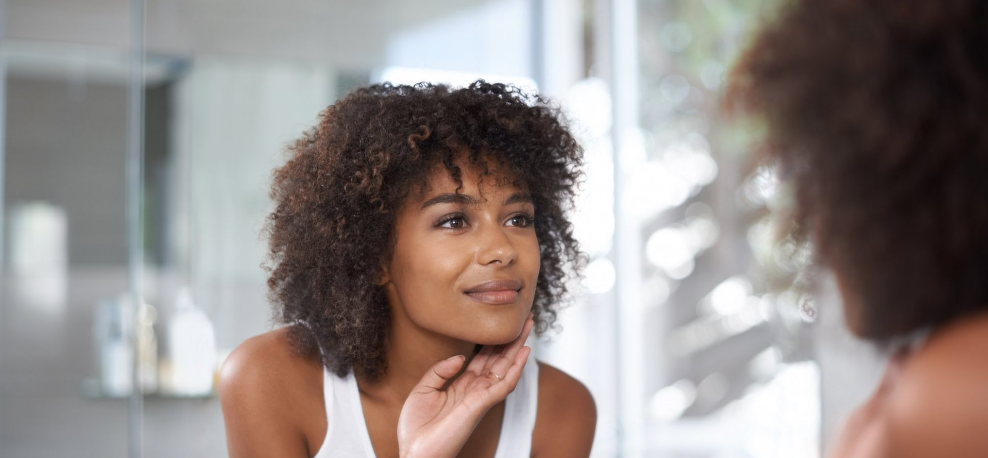 This One Simple Mental Exercise Will Help You Maximize An Important Self Improvement Practice