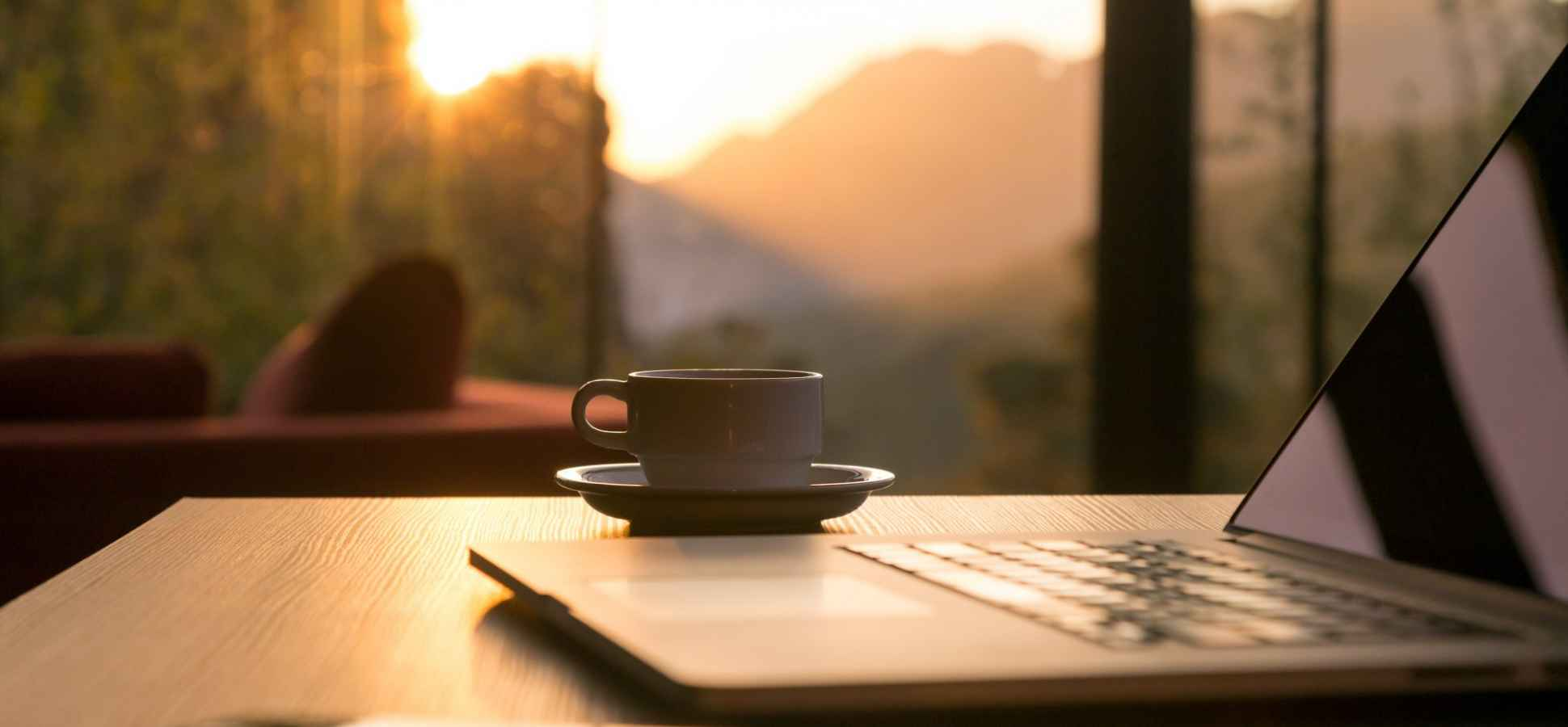 3 Reasons Why Now Is the Best Time to Freelance