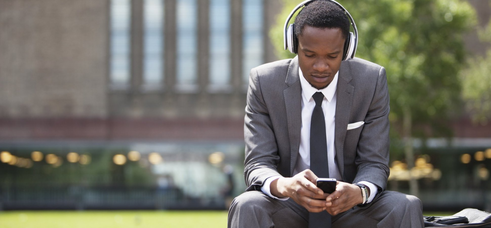 Listen to These 13 Podcasts for a More Informed and Productive 2018