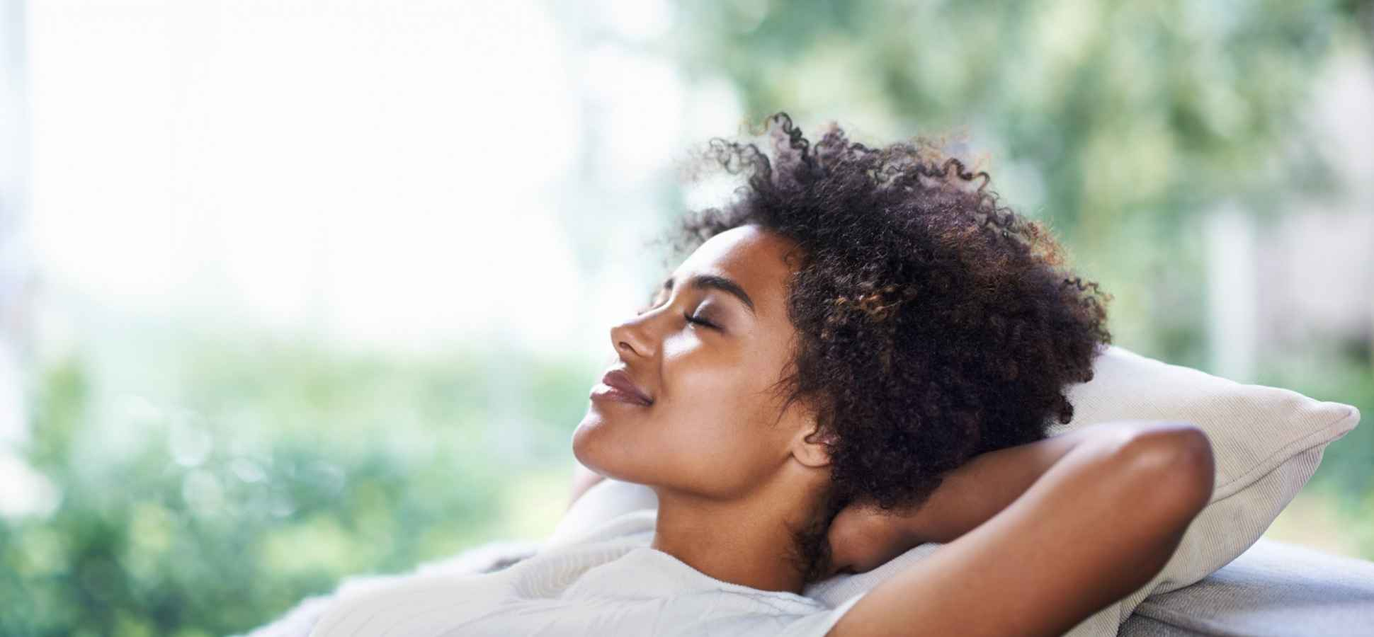 Want to Lower Your Anxiety and Get Better Sleep? Science Says to Do This Nightly (You Can Do It in Your Sleep)