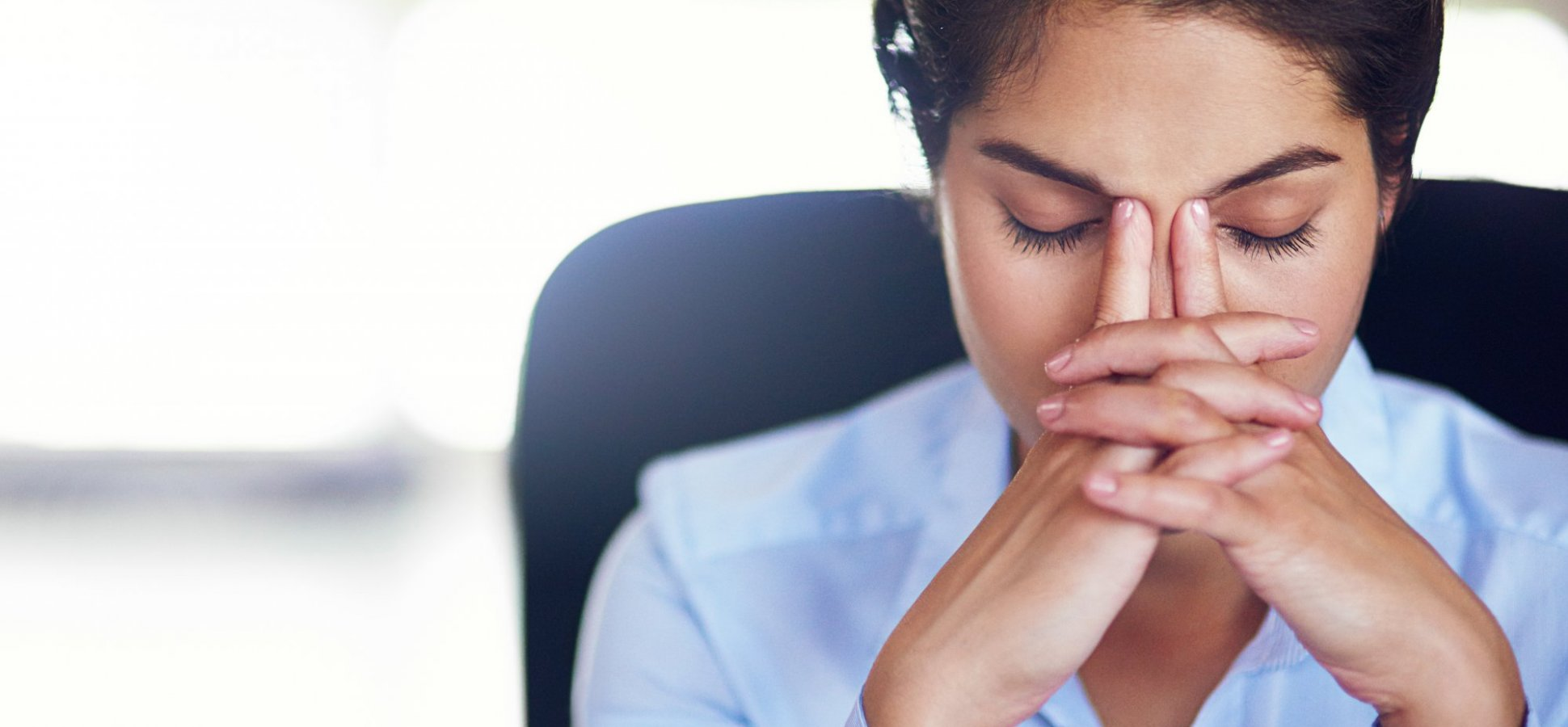 3 Reasons You Are Not As Successful As You Should Be