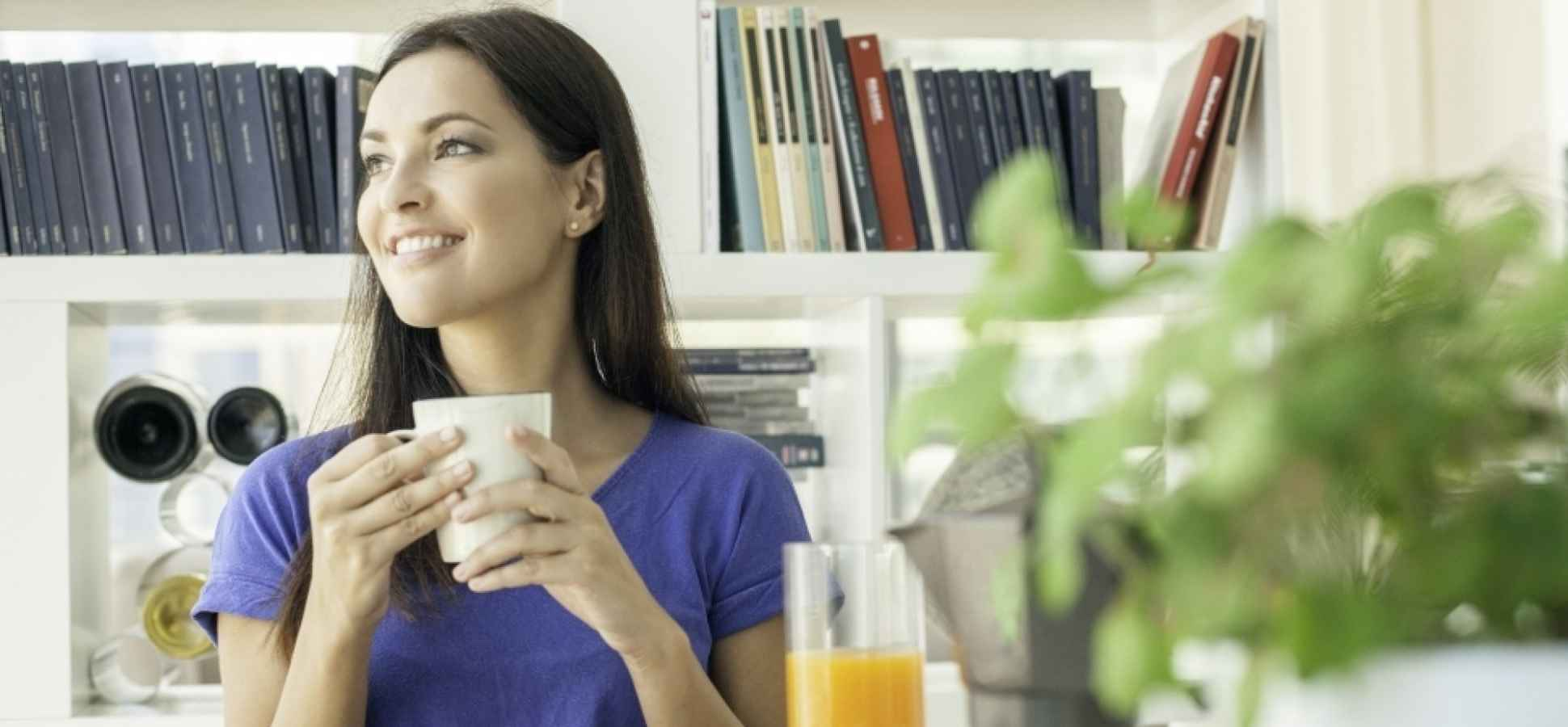 5 Things Really Successful People Do Every Morning