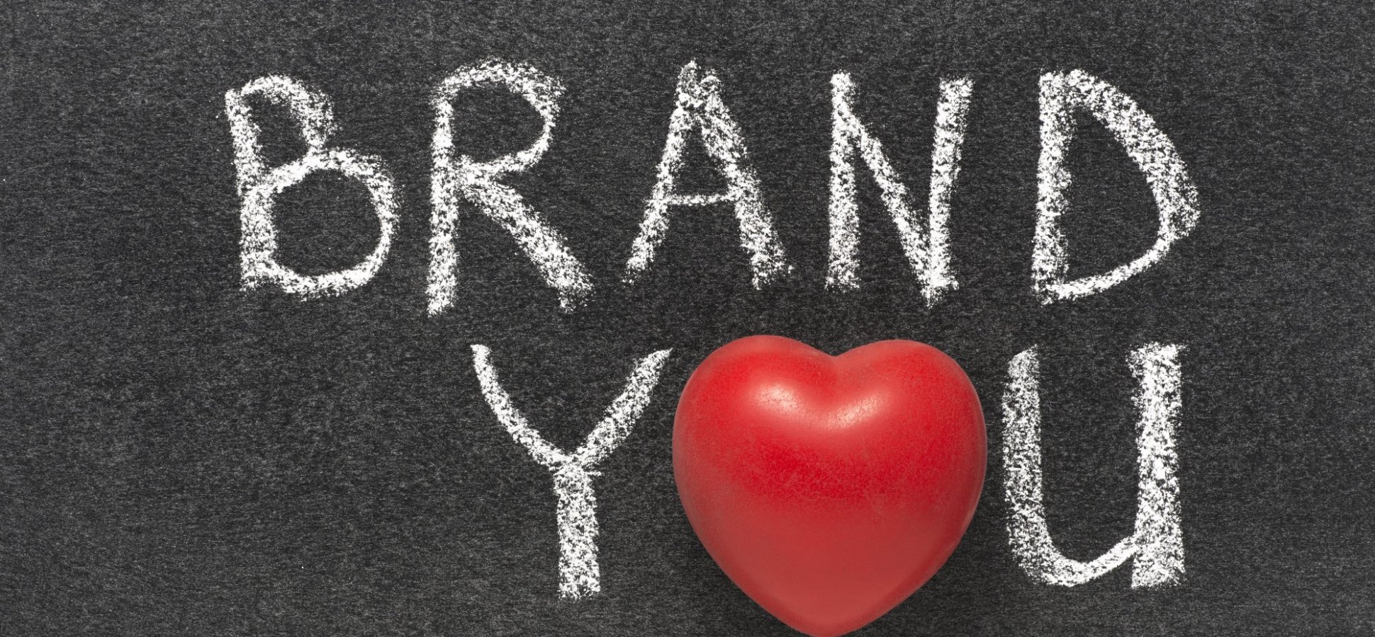 4 Keys to Building an Authentic Brand Customers Can Fall in Love With Again and Again