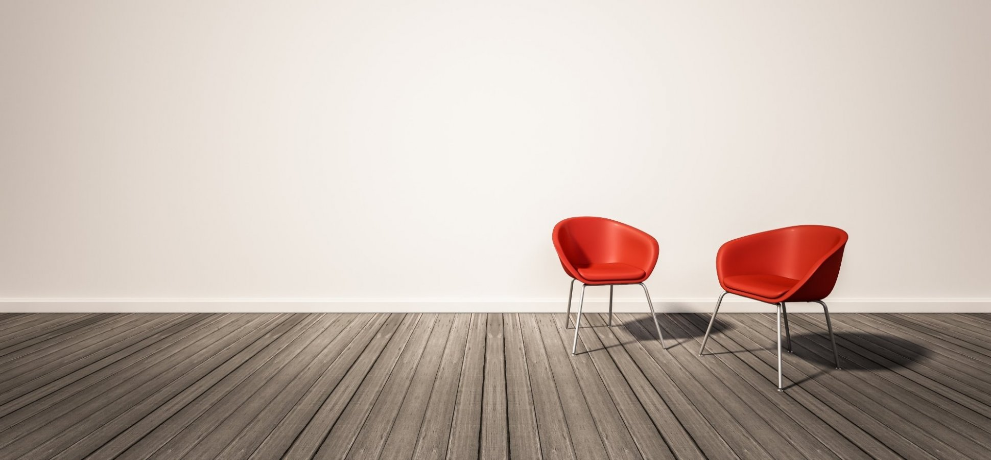 fa4bf587c481 3 Things I Look for in a Mentee Before I Agree to Take Them On | Inc.com