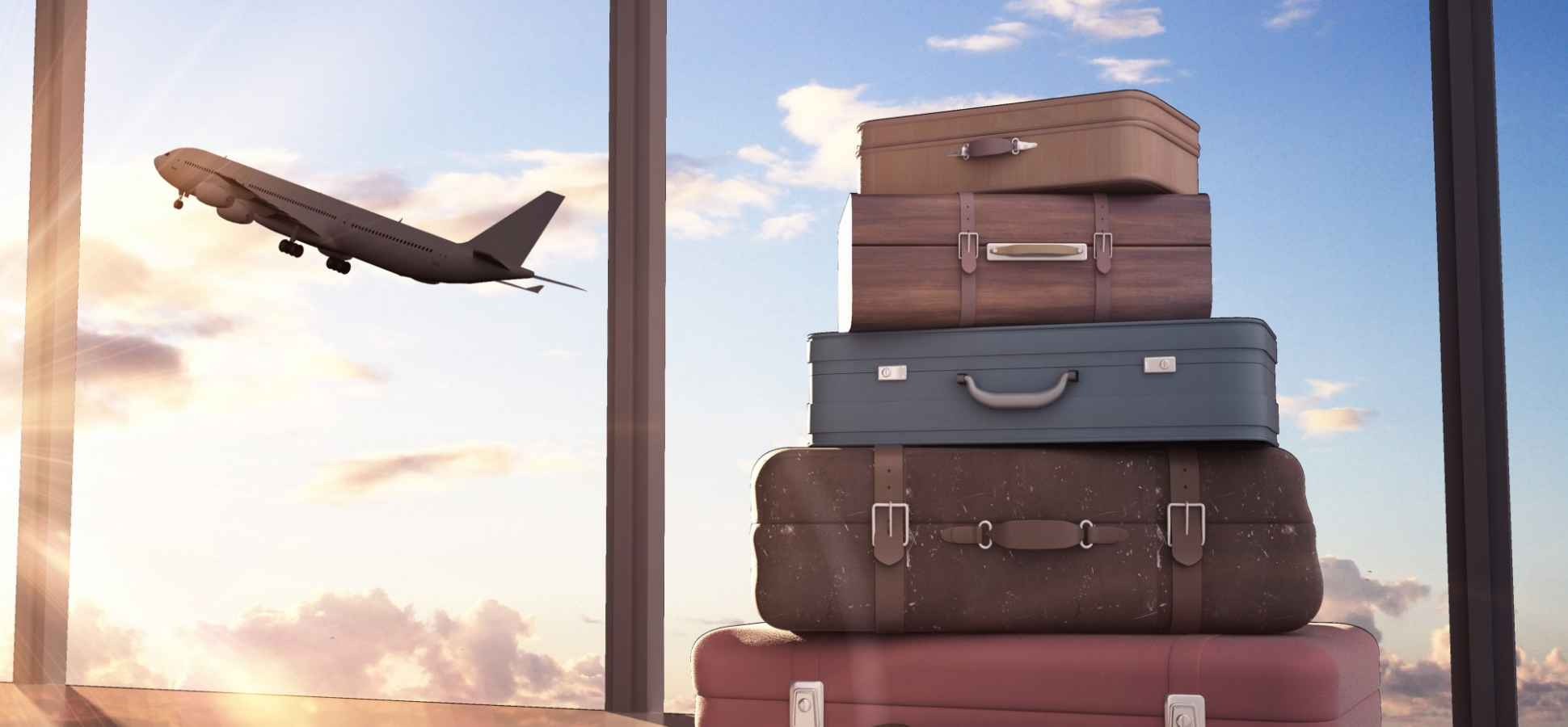 How to Get The Most From Your Summer Travel Dollars