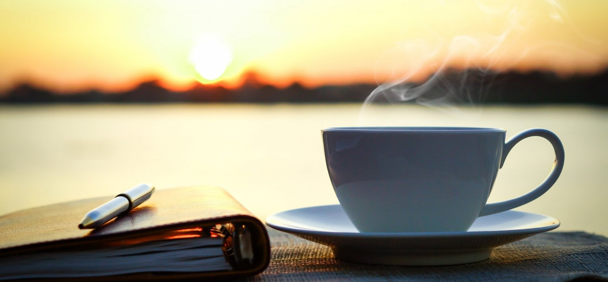 50 Ideas to Help You Design Your Perfect Morning Routine