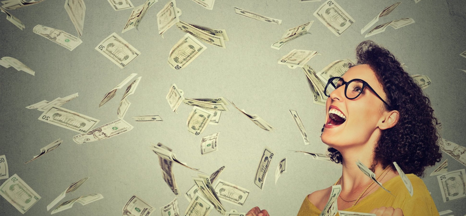 4 Golden Rules That Can Make You Wealthy