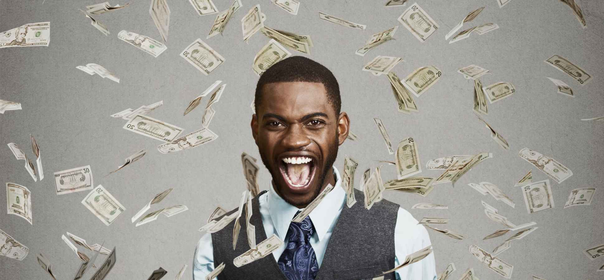 The 7 Principles That Can Make You a Millionaire By 30