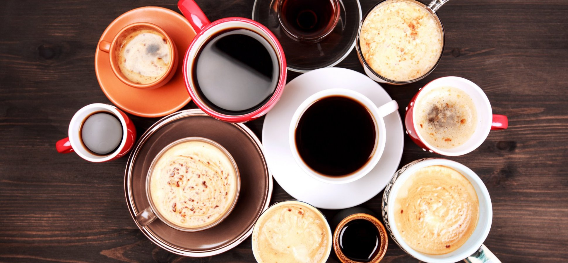 science finds exactly the right amount of coffee you should drink a