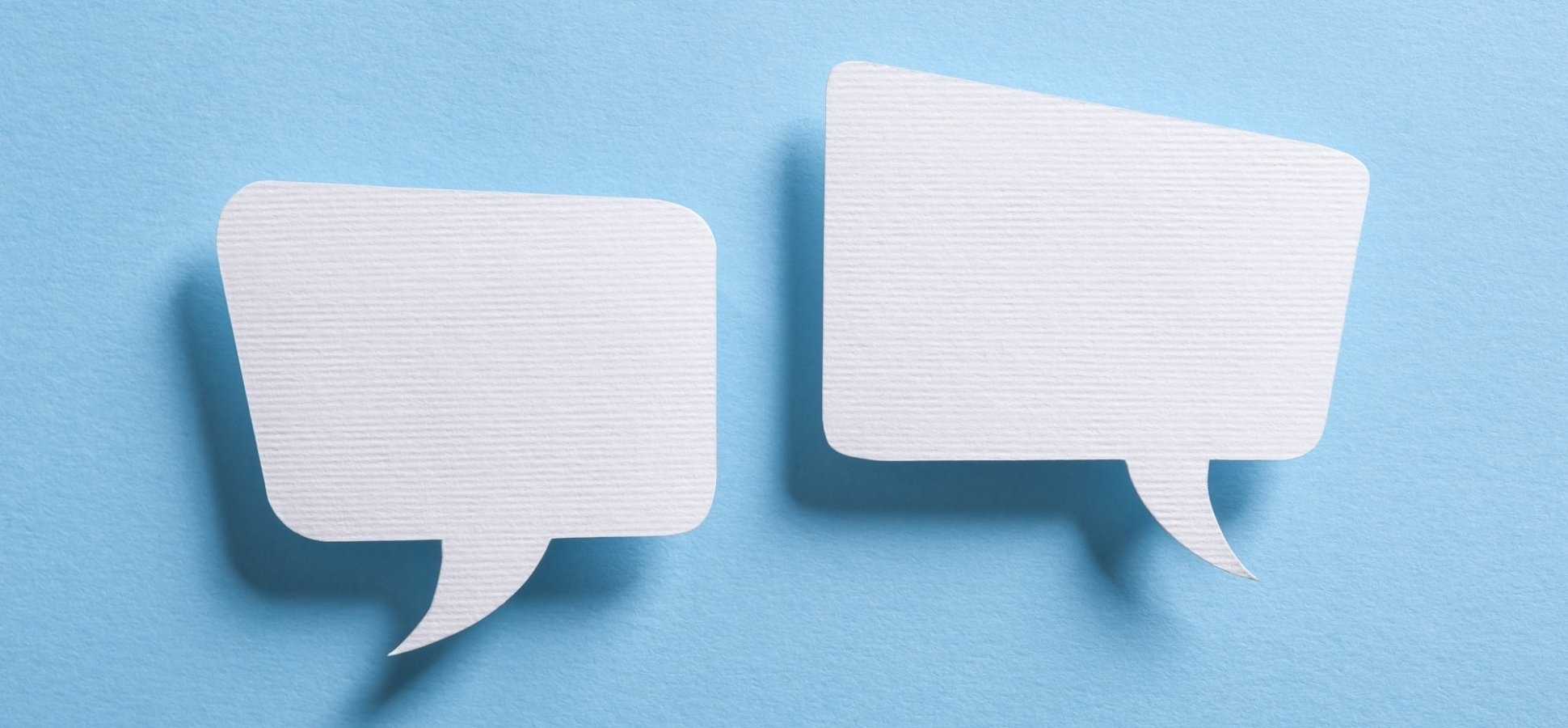 These 6 Traits Reveal Why We Love Great Communicators So Much