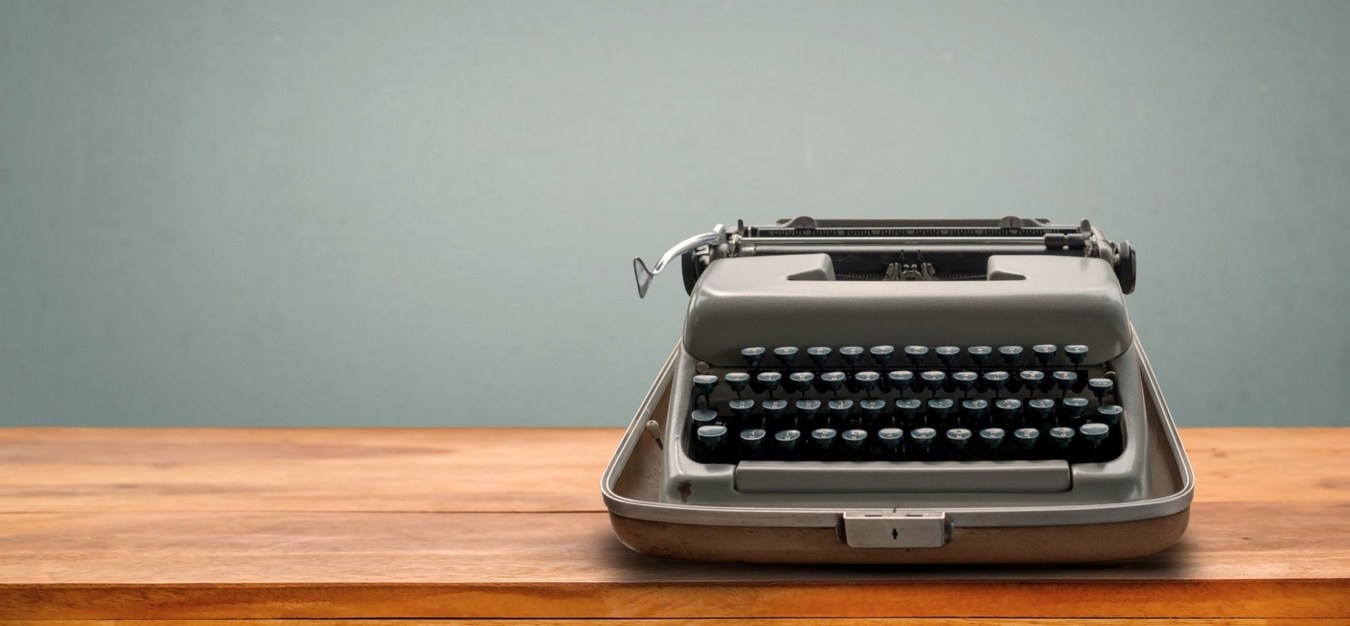 7 Grammar Hacks to Elevate Your Writing and Public Speaking