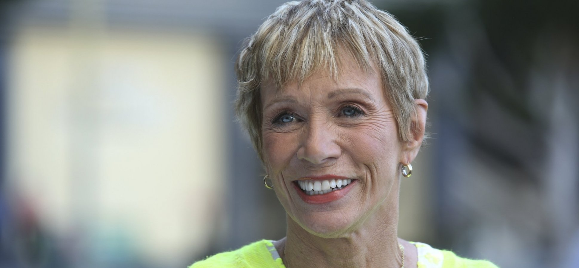 3 Things Barbara Corcoran Did to Convince Shark Tank Producers to Give Her a Second Chance After They Rejected Her for the Job