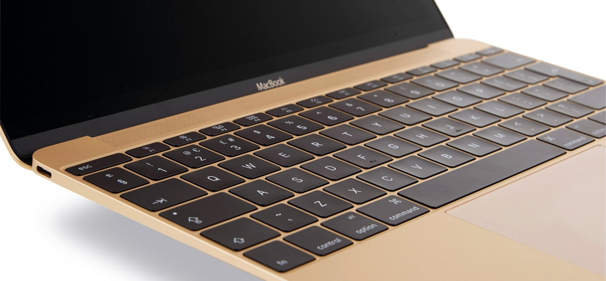Bought a MacBook in 2015 or Later? You Can Join a Lawsuit Over the Keyboard--Even If Yours Still Works