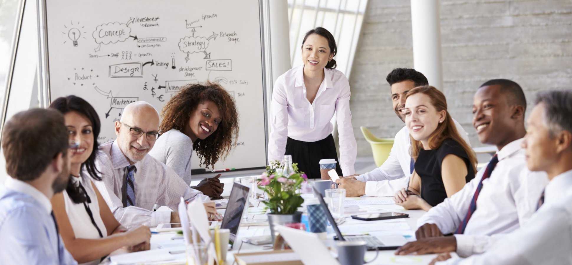 9 Remarkably Effective Ways to Motivate Your Team | Inc.com