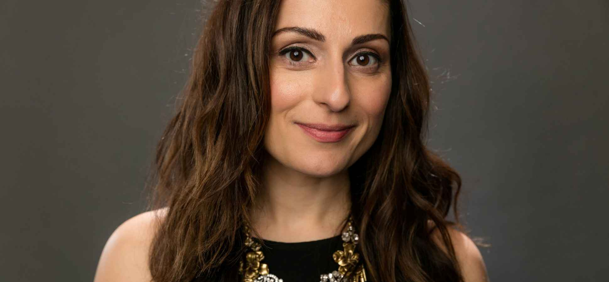 Personal Finance Expert Farnoosh Torabi Has 5 Tips For Business Owners