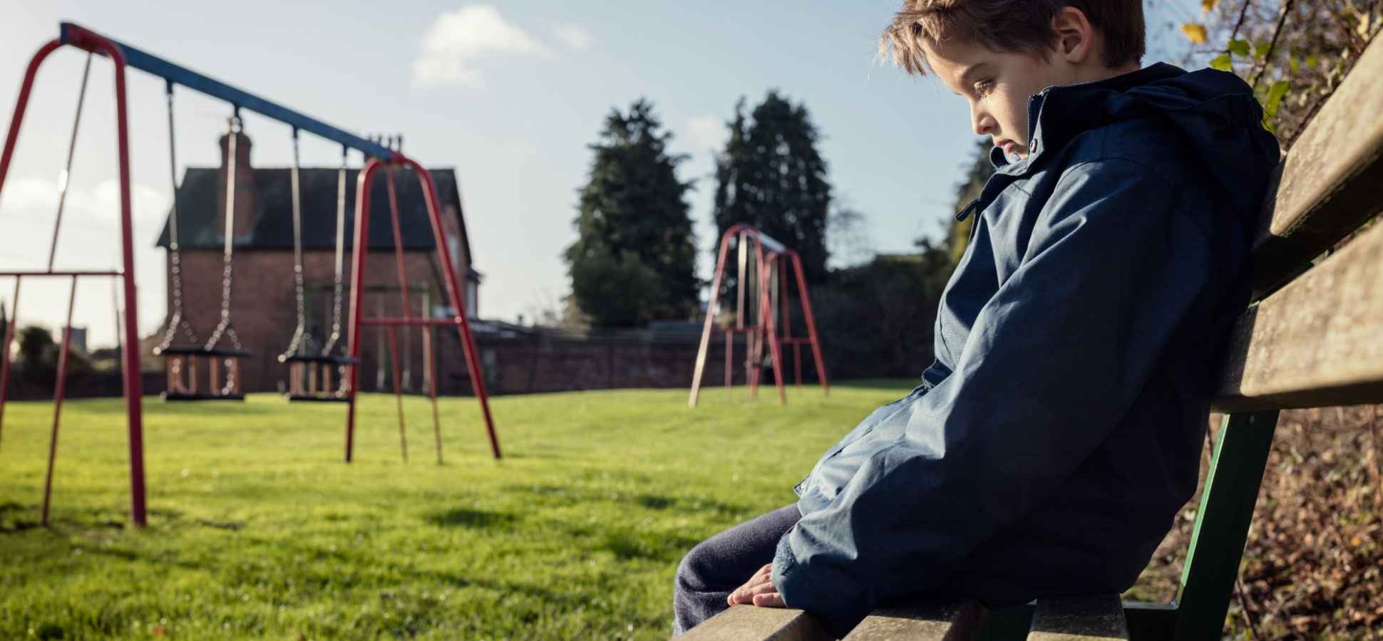 Bored Kids? Here's What's Missing to Make Their Creativity Explode