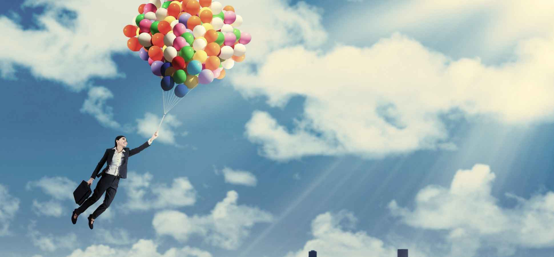 5 Simple Ways to Discover Your Life's Purpose