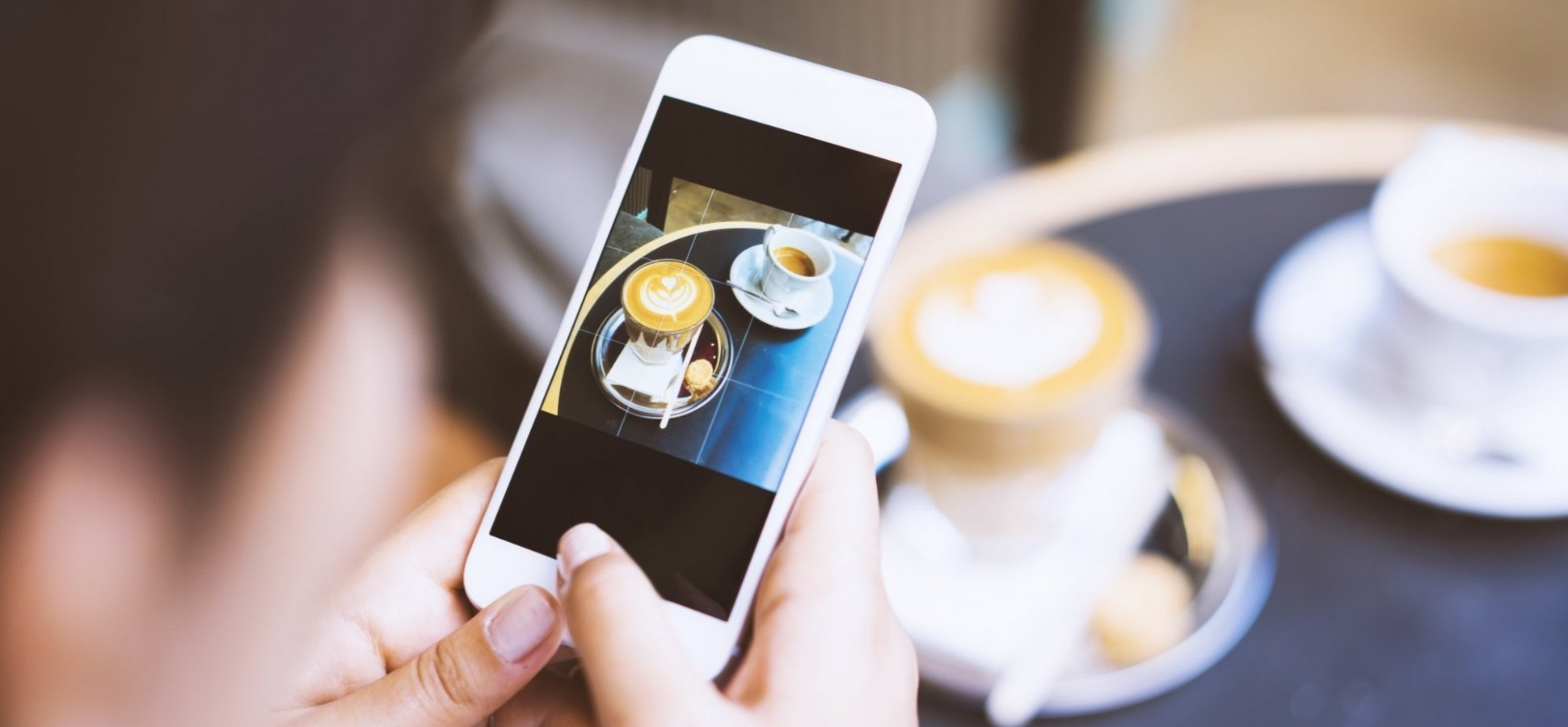 13 Expert Instagram Hacks to Increase Engagement