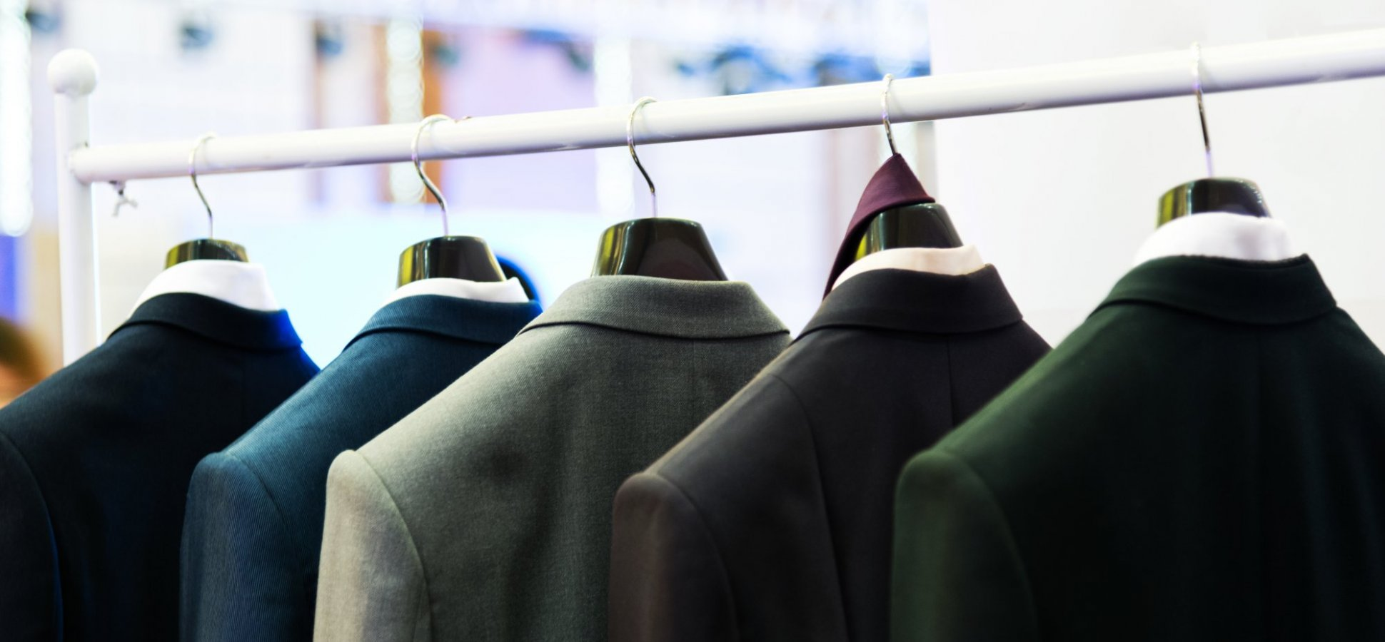 Princeton Study Reveals the Sad Truth About What Your Clothes Say About You