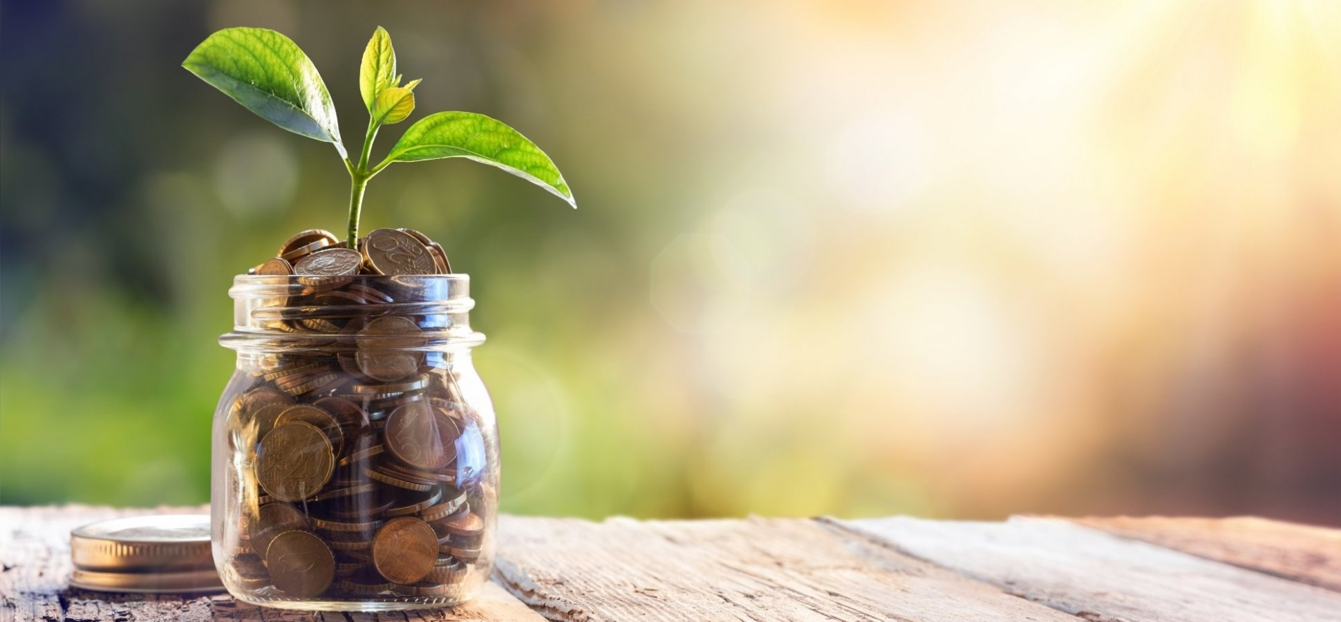 7 Most Powerful Personal Finance Habits You Need to Implement Right Now