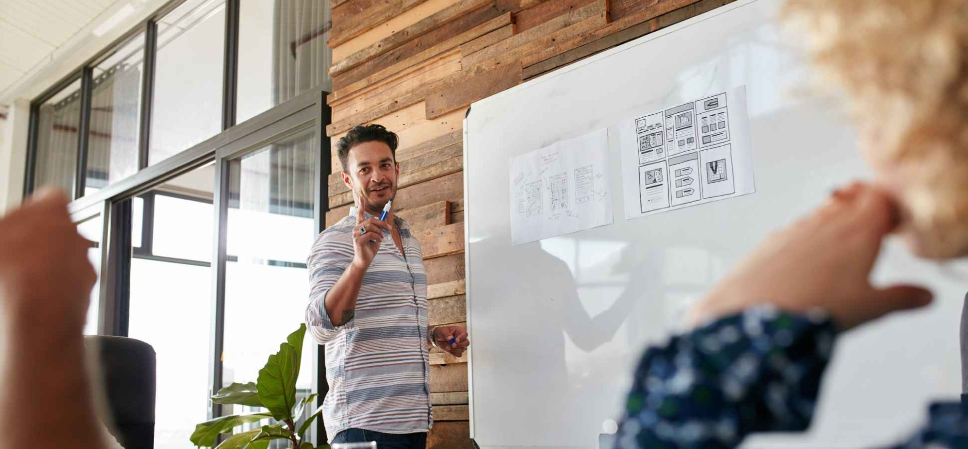 How to Communicate Your Company's Vision to Your Stakeholders
