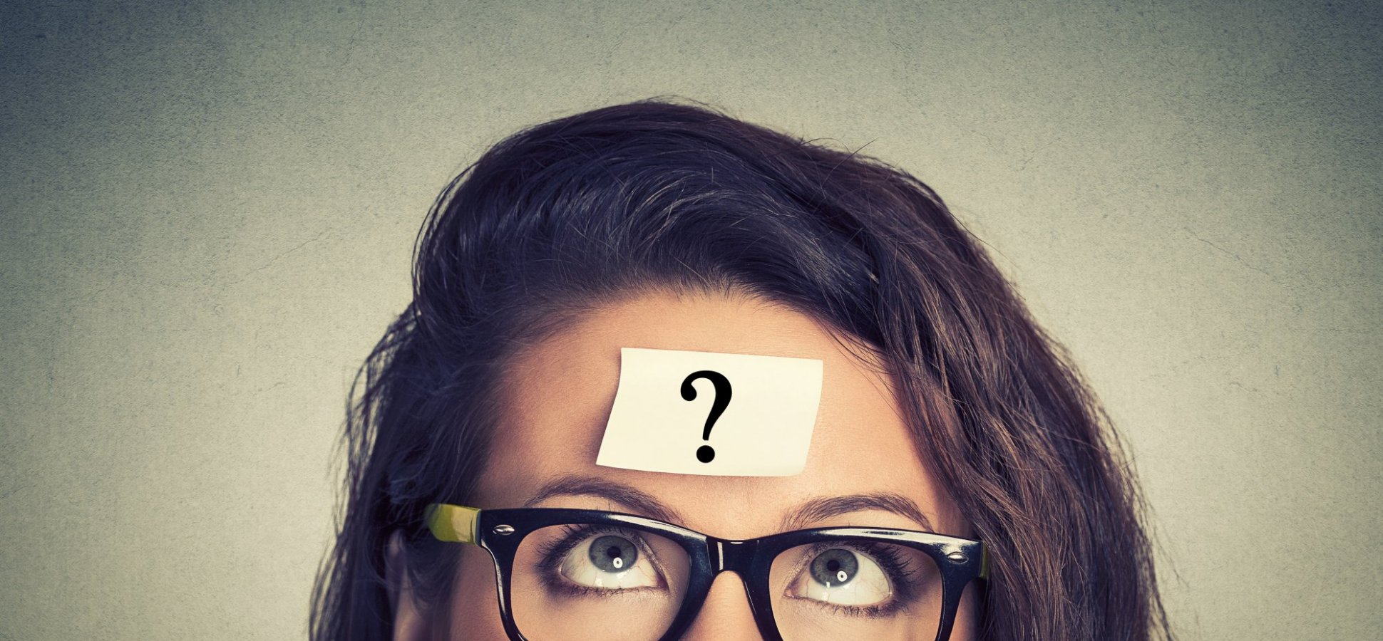 Before You Quit Your Day Job for a Startup, Make Sure You Can Answer These 7 Questions