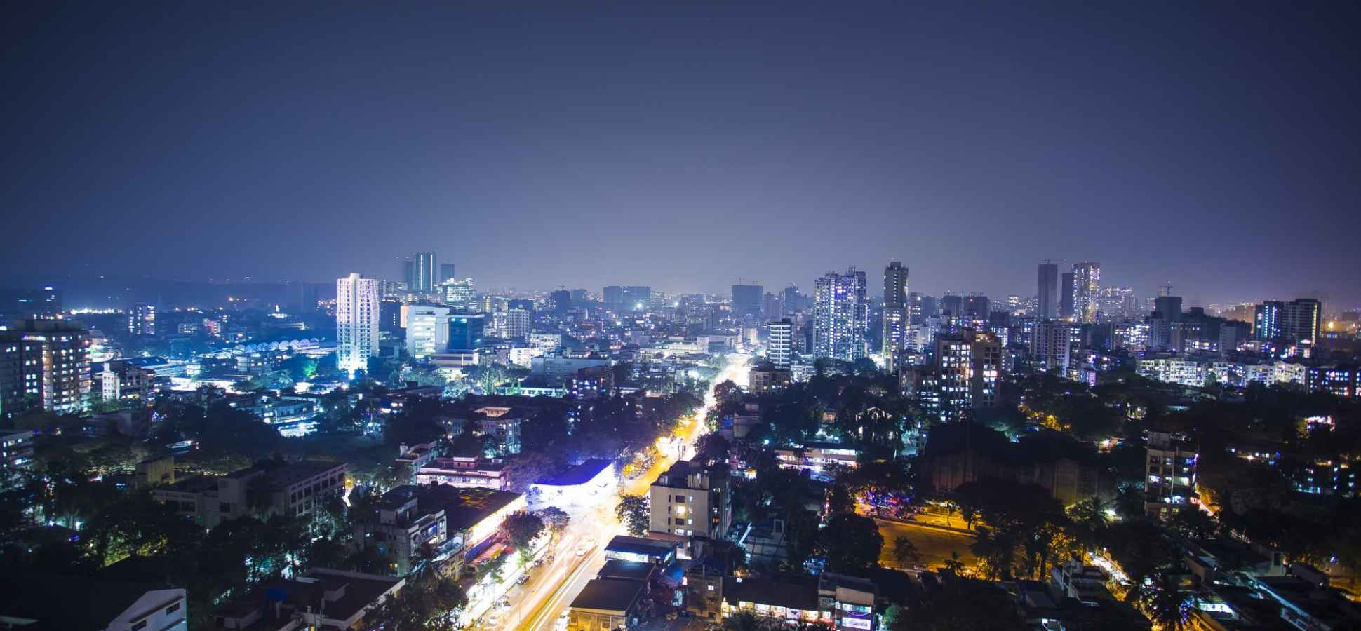 These Silicon Valley Investors Are Looking to India for the Next Wave of Hot Startups