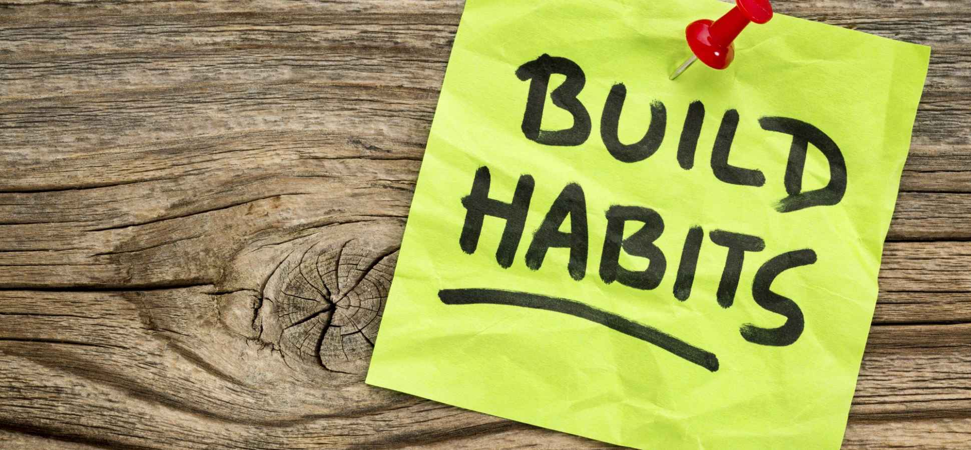 3 Habits of Highly Effective Entrepreneurs