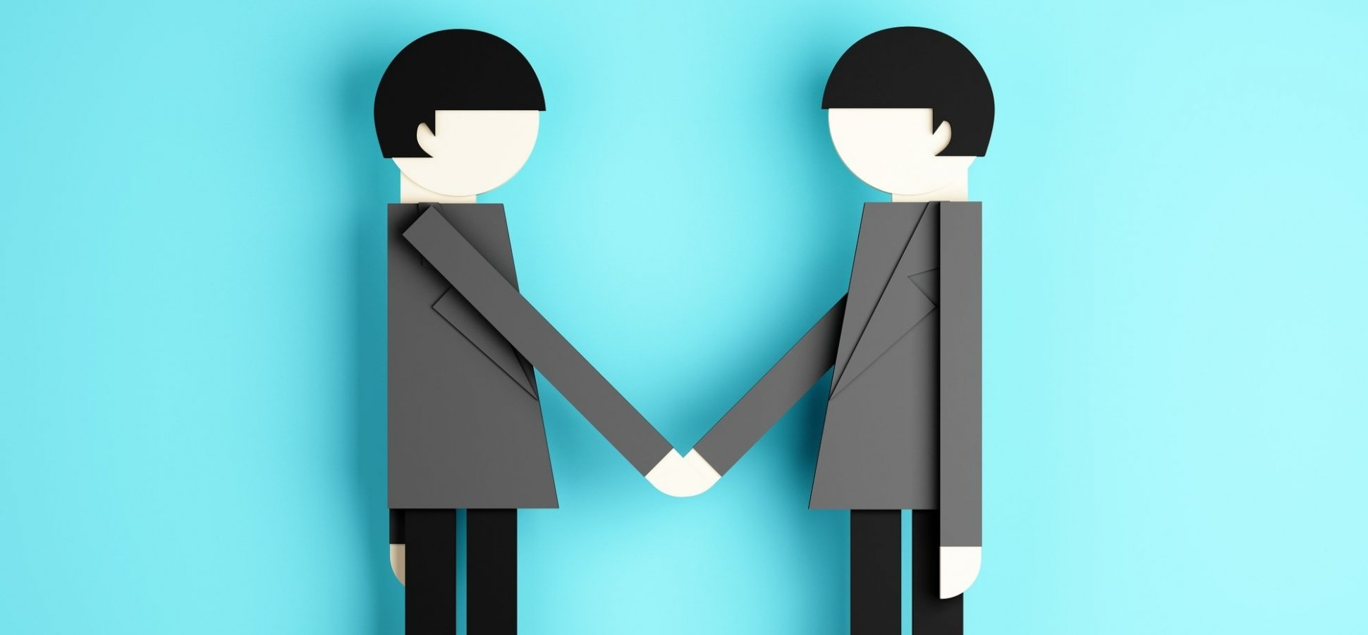 The Very Simple Key to Sales? Talk to Customers the Way They Want to Be Talked To