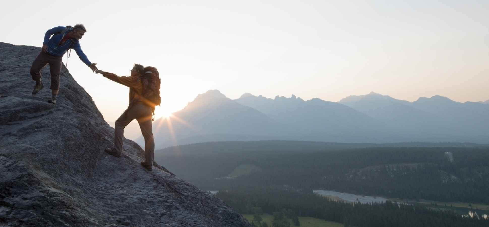 7 Secrets of 'Servant Leadership' That Will Lead You to Success