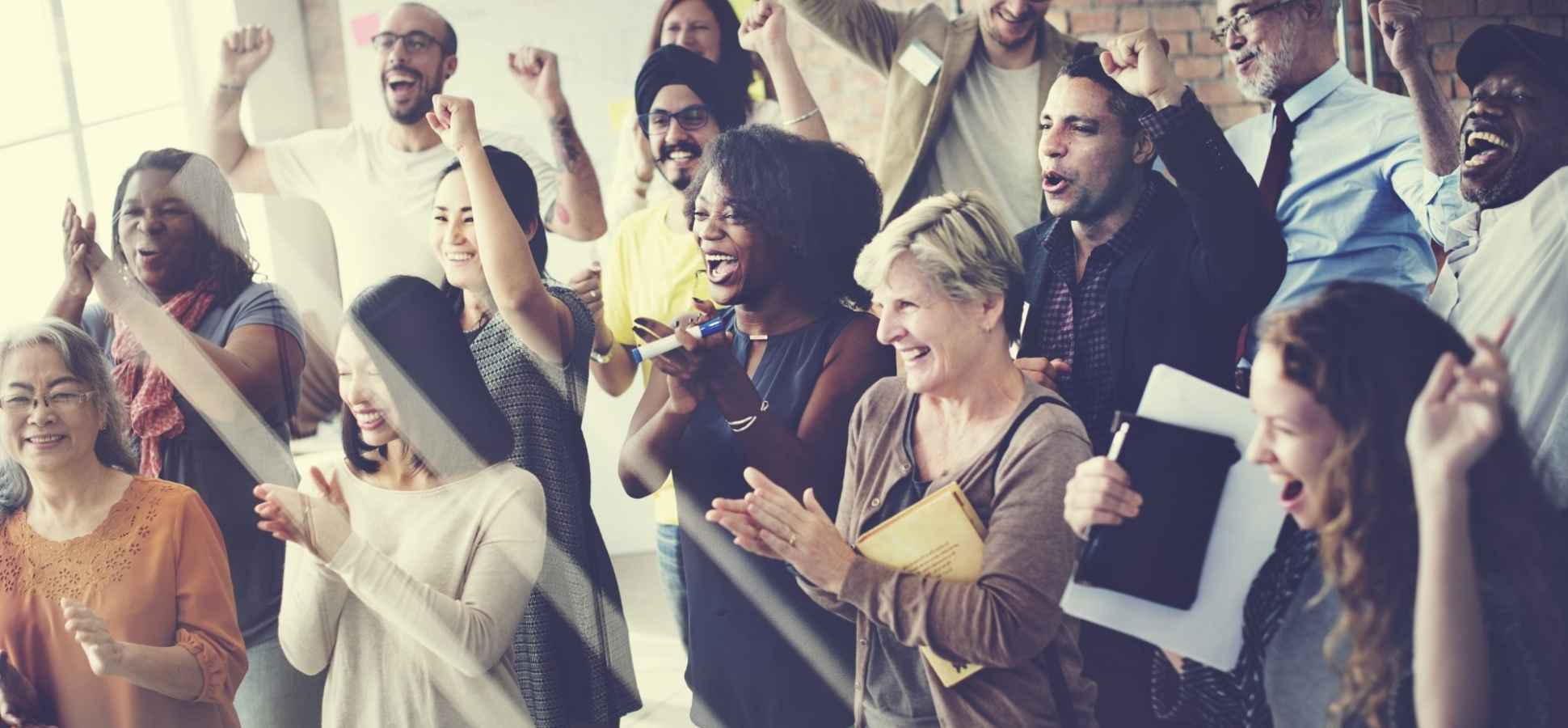 Compliance vs. Commitment: Cracking the Code to Motivating Your Employees