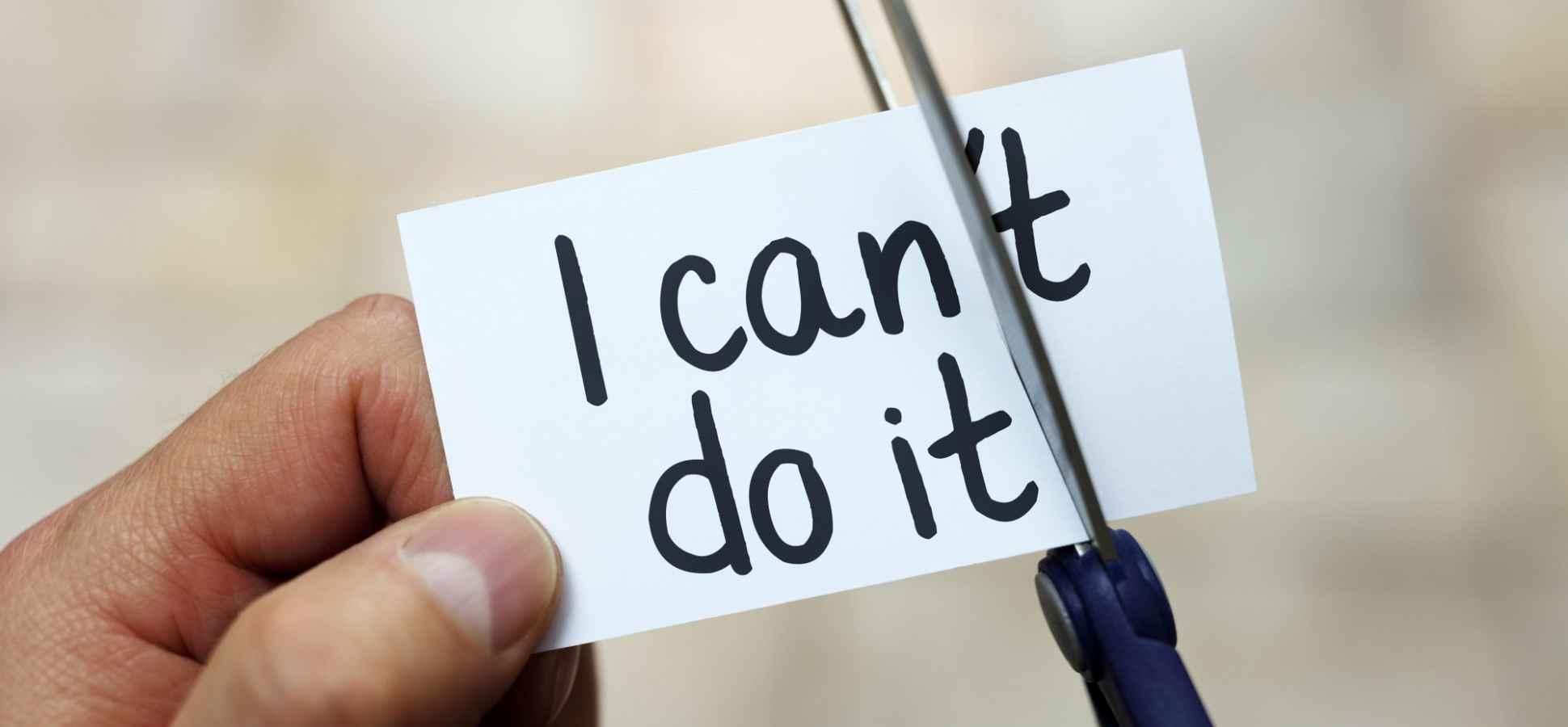 The Secret to Long-Term Motivation: Planning Backwards